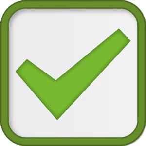 checkever_icon