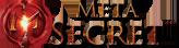 ザ・メタ・シークレット公式WEBサイト