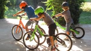 grow_bike
