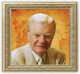 ボブ・プロクターの写真