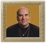 ジョー・ヴィターレ博士の写真