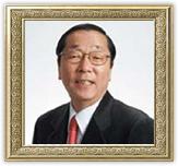 江本勝博士の写真