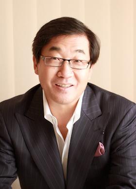 名倉 正の写真