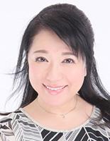 伊藤マナの写真