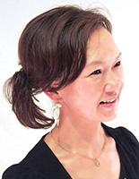 原田龍美の写真