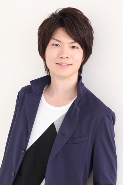 akiyama-akira