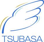 tsubasa-02