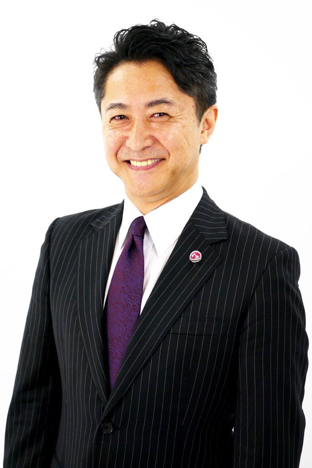 yoshida-hirochika